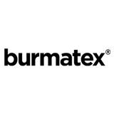 Burmatex sq160