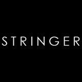 Stringer sq160