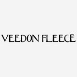 Veedonfleece sq160