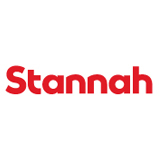 Stannah sq160