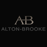 Alton brooke sq160