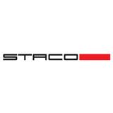 Stacogratings sq160