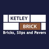 Ketley brick sq160