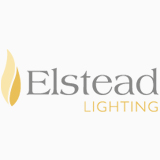 Elsteadlighting