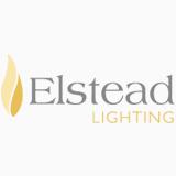 Elsteadlighting sq160