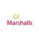 Marshalls sq160