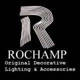 Rochamp sq160