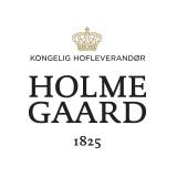 Holmegaard sq160
