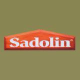 Sadolin sq160