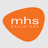 Mhsradiators sq160