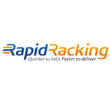 Rapidracking sq160