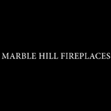 Marblehill sq160