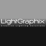 Lightgraphix sq160