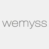 Wemyssfabrics sq160