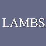 Lambsbricks sq160