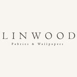 Linwoodfabric