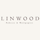 Linwoodfabric sq160