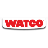 Watco sq160