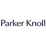 Parkerknoll sq160