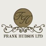 Frankhudson sq160