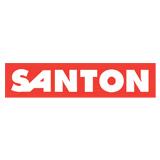 Santon sq160