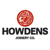 Howdens sq160