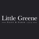 Littlegreene