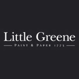 Littlegreene sq160