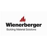 Wienerberger sq160