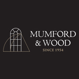 Mumfordwood sq160
