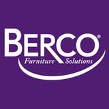 Berco sq160