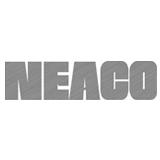 Neaco sq160