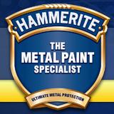 Hammerite sq160