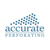 Accurateperforating sq160
