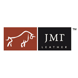 Jmtleather sq160