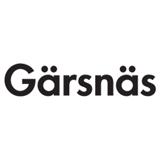 Garsnas