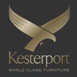 Kesterport sq160
