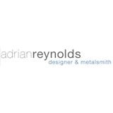 Adrianreynolds