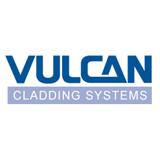 Vulcansystems sq160