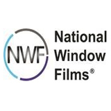 Nationalwindowfilms sq160