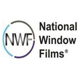 Nationalwindowfilms sq160