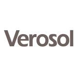Verosol sq160