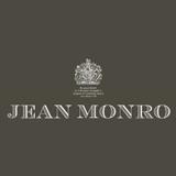 Jeanmonro sq160