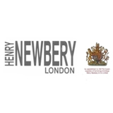 Henrynewbery sq160
