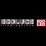 Egoluce sq160