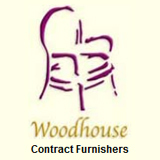 Woodhouse contracts sq160
