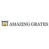 Amazing grates
