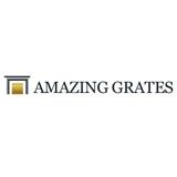 Amazing grates sq160