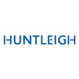 Huntleigh diagnostics sq160