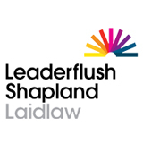 Leaderflushshapland sq160
